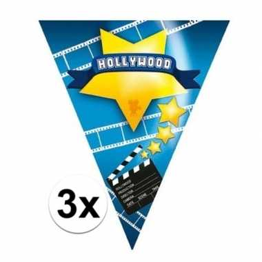3 casino thema slingers hollywood