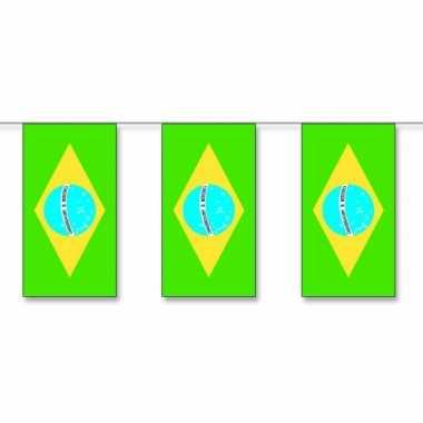 Braziliaanse slinger 5 meter