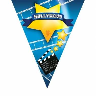Casino thema slinger hollywood
