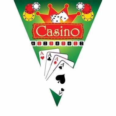 Las vegas thema slinger casino