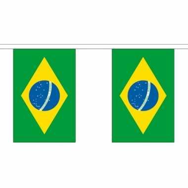Polyster slimnger brazilie 3 m