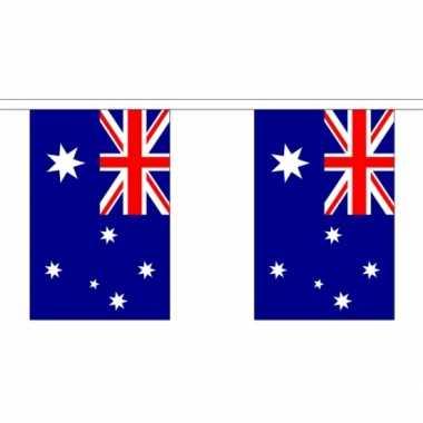 Polyster slinger australie 3 m