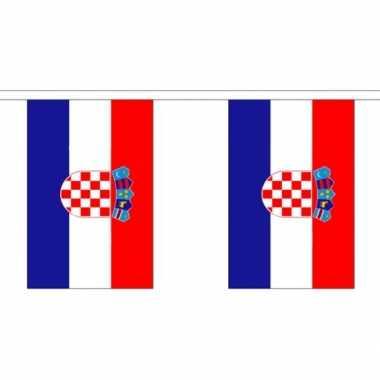 Polyster slinger kroatie 3 m