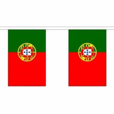 Polyster slinger portugal 3 m