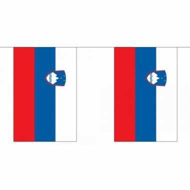 Slovenie slinger