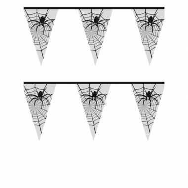 Spinnen slinger 6 meter