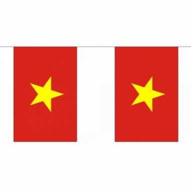 Vietnam slinger 9 m
