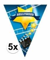 5 casino thema slingers hollywood